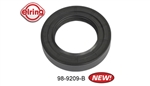 EMPI 98-9209-B - SEAL, FINAL DRIVE (DRIVE FLANGE), TYPE 2, 76-79 (ELRING) - 091 301 189A