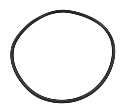 EMPI 98-9414-B - GASKET, HEADLIGHT ASSEMBLY, TYPE 1 50-66, TYPE 2 50-67, EACH - 111 941 191