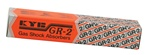 Gas Shocks - Front Super Beetle - 71-73 - GR-2