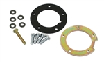 V226451 - VDO MOUNT KIT FOR V226001
