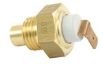 V3-2306-4 - OIL PRESSURE RELIEF TEMP SENDER - 300 DEGREES - M18-1.5