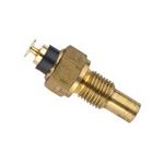 "V323095 - VDO TEMP SENDER 250 DEGREE, 1/8"" - 27 NPT"