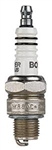 WR8AC - BOSCH SUPER PLUS SPARK PLUGS SET OF 4 - STOCK VW HEAD - 14mm THREAD 1/2 Inch REACH - 7902