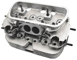 VW copper cylinder head gaskets VW cylinder shims  94 x .050 VW bug head shims